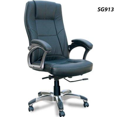 Ghế Giám Đốc SG913