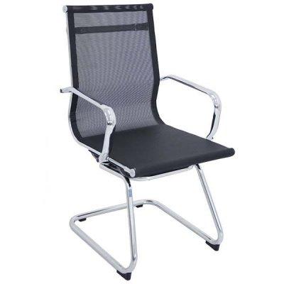 Ghế Phòng Họp GL403
