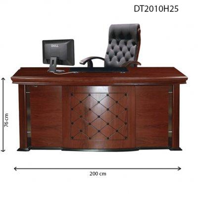 Bàn giám đốc DT2010H25