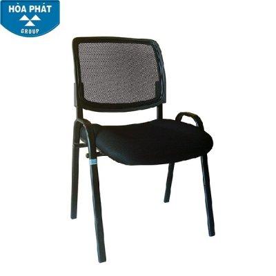 Ghế Phòng Họp GL404