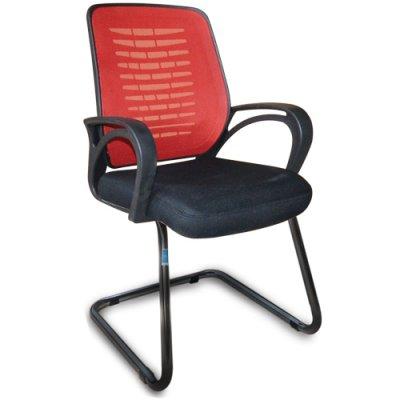 Ghế Phòng Họp GL412