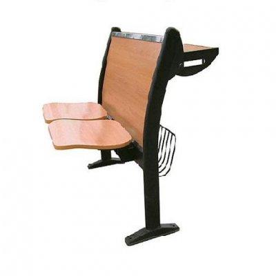 Ghế Băng Chờ GPC05D