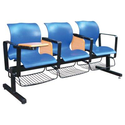 Ghế Băng Chờ PC01
