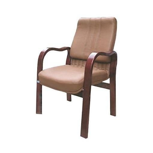 Ghế Phòng Họp GH08