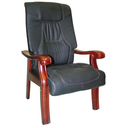 Ghế Phòng Họp GH09