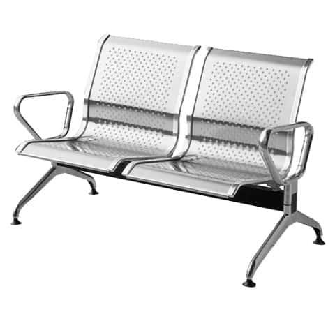 Ghế Băng Chờ PC2-1I
