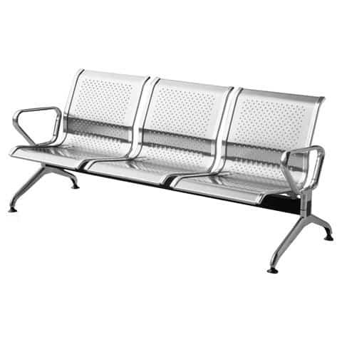 Ghế Băng Chờ PC2-3I