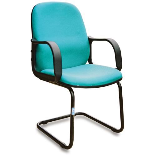 Ghế Phòng Họp SL225S