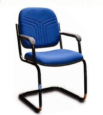 Ghế Phòng Họp VT1 Sơn