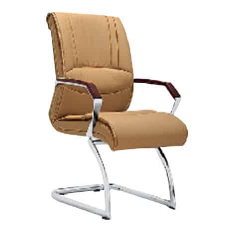Ghế Phòng Họp ST-204C