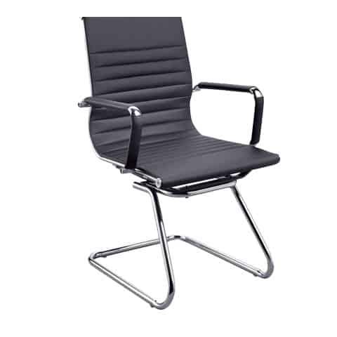 Ghế Phòng Họp ST-317C