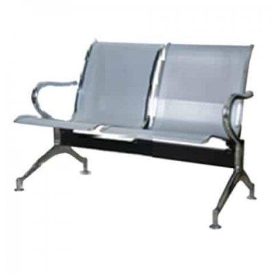 Ghế Băng Chờ PC1-2M