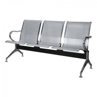 Ghế Băng Chờ PC1-3M