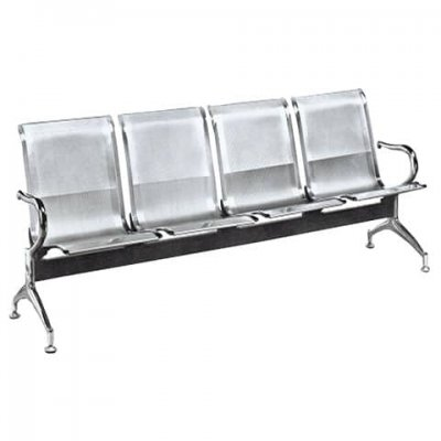 Ghế Băng Chờ PC1-4M