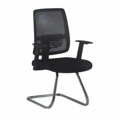 Ghế Phòng Họp ST-121C