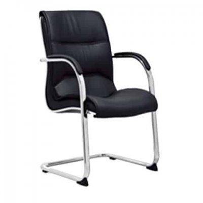 Ghế Phòng Họp ST-203C