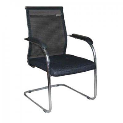 Ghế Phòng Họp ST-315C