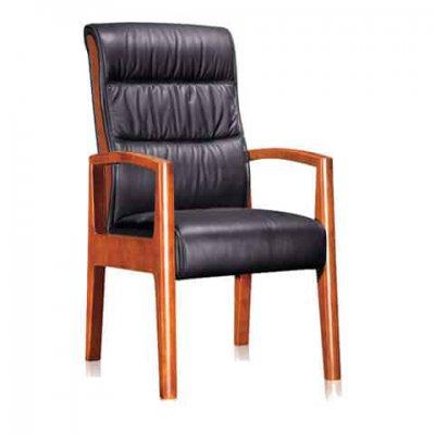 Ghế Phòng Họp ST-VC01