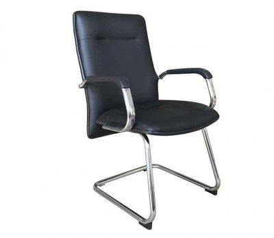 Ghế Phòng Họp SL360M
