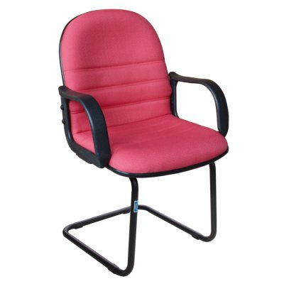 Ghế Phòng Họp SL712S