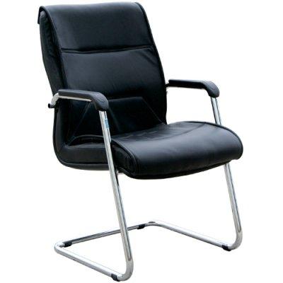 Ghế Phòng Họp SL718M