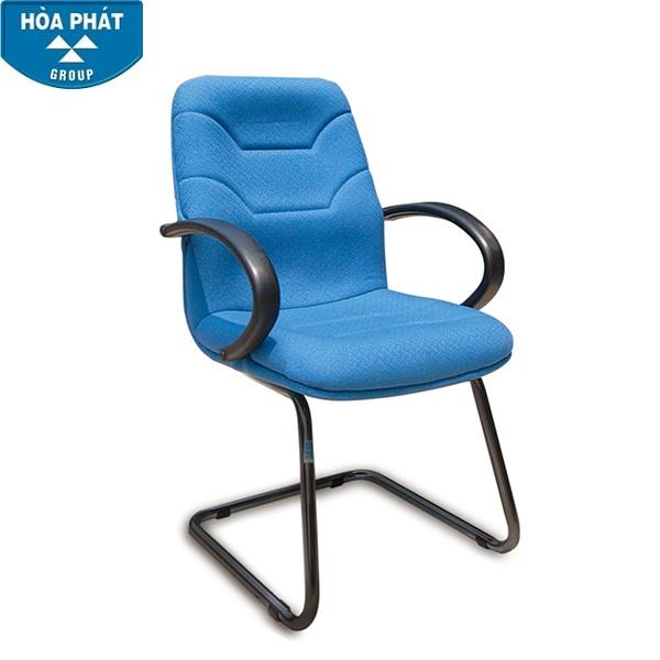 Ghế Phòng Họp SL601S