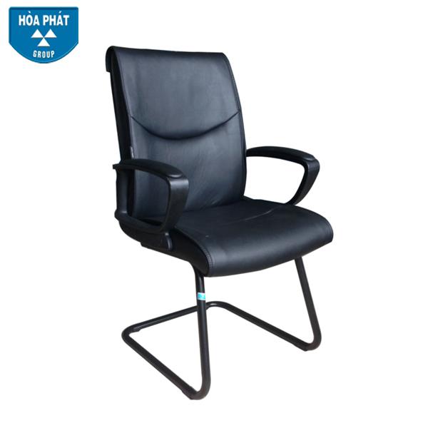 Ghế Phòng Họp SL606
