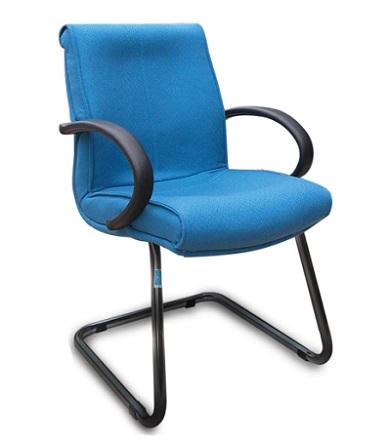 Ghế Phòng Họp SL711S