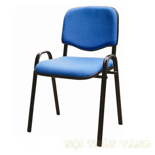 Ghế Phòng Họp VT3