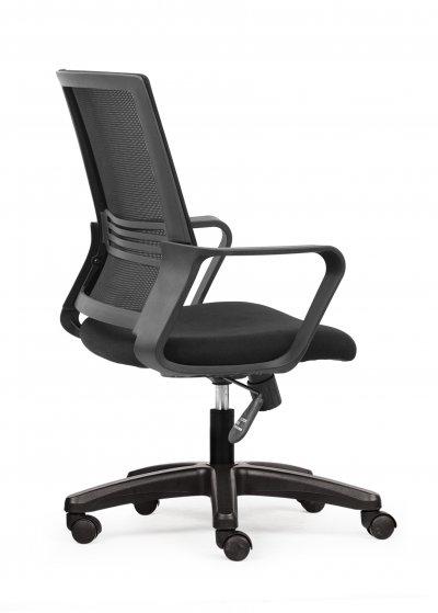 Ghế Nhân viên M1051-02