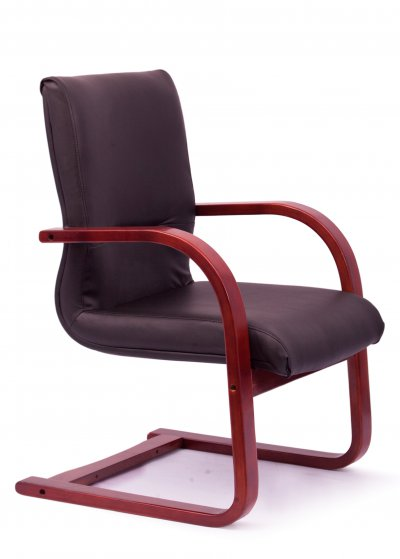 Ghế Phòng Họp M1061
