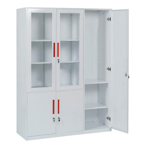 Tủ Sắt Văn Phòng TU09K5D