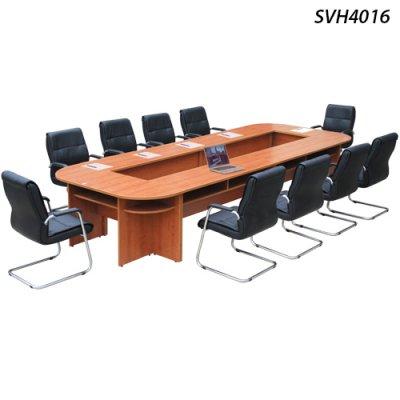 Bàn họp SVH4016
