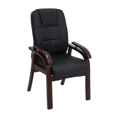 Ghế Phòng Họp GH05